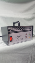 PC2405-DR Battery Charger